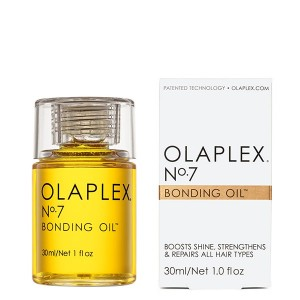 Olaplex Hair Perfector No 7 Bonding Oil 30ml